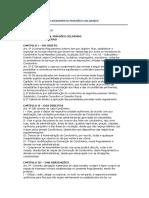 REGIMENTO INTERNO.pdf.pdf