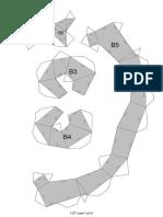 Bufalo LpObjects Pared (27 P).pdf