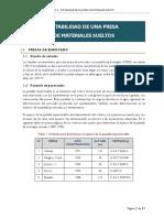 Estabilidad de presas de materiales sueltos.pdf