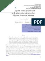 8008-25917-3-PB (1).pdf