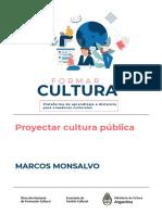 Proyectar_Cultura_Publica_-_Marcos_Monsalvo_cX7tHzd