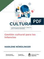 Gestion_Cultural_para_las_infancias_-_Marlene_Nordlinger1