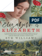Elizabeth and Elizabeth Chapter Sampler