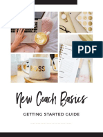 newcoach-guide