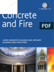 Concrete_and_Fire Irish Concrete