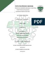 Reporte práctica 3_ Diodo zener (1).pdf