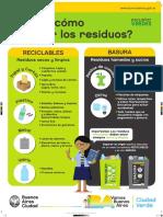 2b3791-afiche-escuelas-verdes-50x70-print.pdf