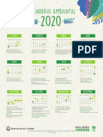 7ebe78-calendario-ambiental-2020-2Ñ