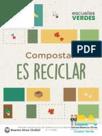 67d3e4-compost-web-final-marzo-2019HH