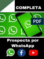 Guia+Completa-+Prospecta+en+WhatsApp (1)