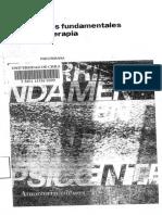 Corrientes-fundamentales-en-psi-Kriz-Jurguen-RECORTE