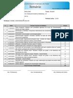 temario Solon.pdf