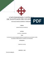 ENSAYO LOGISTICA Y TRANSPORTE.docx
