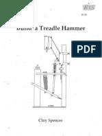 treadle_hammer_plans