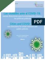 Ciudades ante el COVID-19.pdf