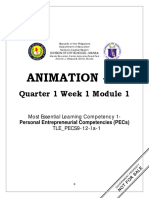 ICT-ANIMATION 11_Q1_W1_Mod1.pdf