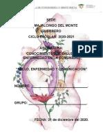 SALUD ENFERMEDAD Y COMUNICACION (1).docx