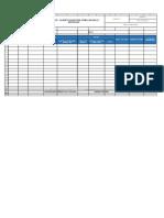 Rbpm-007 Kardex de Materia Prima,Insumos y Empaques