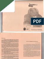 PADILLA-Hermenéutica-contextual