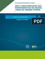 210108_relatorio_de_pesquisa_pgmb_rm_grande_vitoria_complemento_a