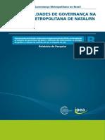 210108_relatorio_de_pesquisa_pgmb_rm_natal_complemento_b
