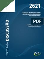 td_2621.pdf