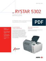 DRYSTAR_5302_(Spanish_-_datasheet) (1)