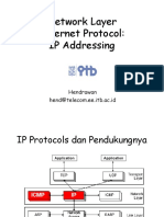 11. NetworkLayer1_09.ppt