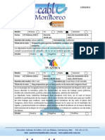Publicable Informa 17-Feb-11 - Vespertino