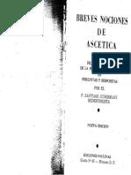 Manual de Ascética.pdf