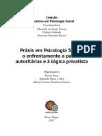 Caminhos da Psi Social - Perspectivas de Ação.pdf