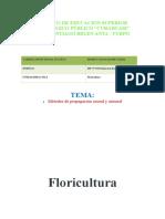 Sesiones 4. propagacion-asexual-plantas-y-su-aplicacion.docx