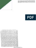 81739789.pdf