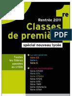 pdf_reforme_1ere_2011
