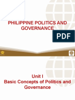 3_Nature_Forms_and_Consequences_of_Power.pptx