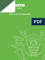 drweb-12.0-ss-win-es-instalacion rapida