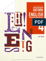 Oxford_English_4.pdf