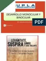 2.- DESARROLLO MONOCULAR Y BINOCULAR (1).pdf