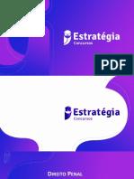 SEMANA ESTRATÉGICA PCPA