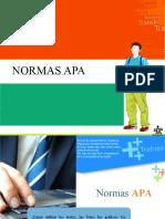 NORMAS_APA_SENA.pptx