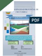 Download (2).docx