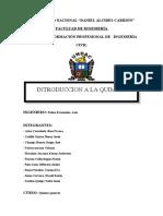 Introduccion a la quimica(ROSAS PAREDES Yanina Eva.) - copia