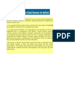 CPA_Financial_Statement_Documentation_WPs.xlsx