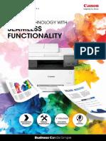 Canon imageCLASS 2019 4pp_MF641CW_MF643CDW_4pp Brochure_FA_v02_LR_single pages.pdf