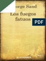 Los_fuegos_fatuos-George_Sand