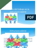 estudiodeltrabajoenlaestructurasalarial-130618023932-phpapp02