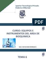 1011_LAB_EQUIPOS E INSTRUMENTOS EN EL AREA BIOQUIMICA 6