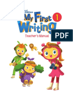 my_first_writing_1_teacher_s_manual_2nd_ed