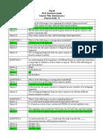 Bioinformatics_C (1).doc