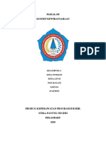 MAKALAH KONSEP KEWIRAUSAHAAN Kelompok 4.docx